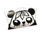 梳打熊貓帶您遊澳門喜來登大酒店