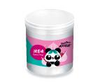 美味新推介!梳打熊貓限量版特色果仁系列